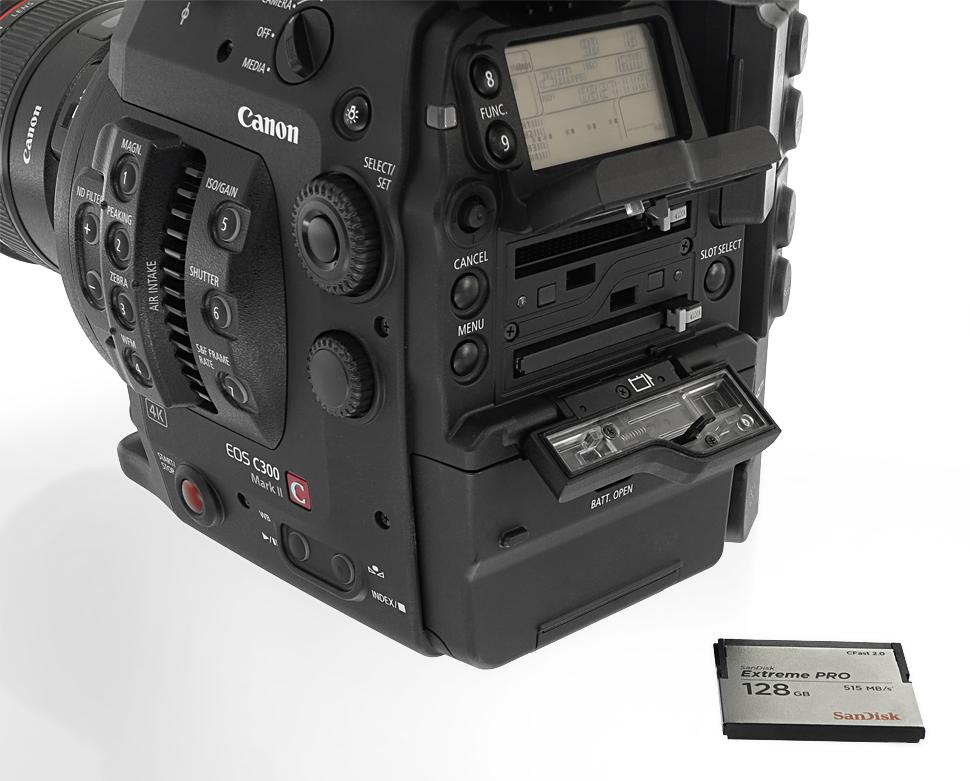 B_1015_Canon_C300_D_CF_Slots