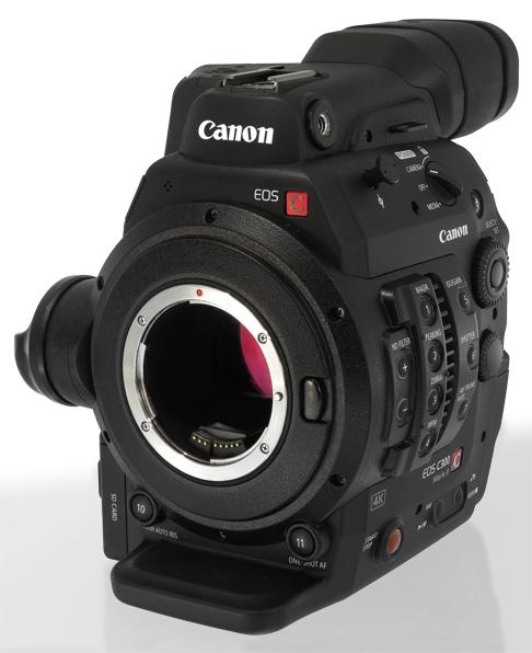 B_1015_Canon_C300_TLF_1_oO