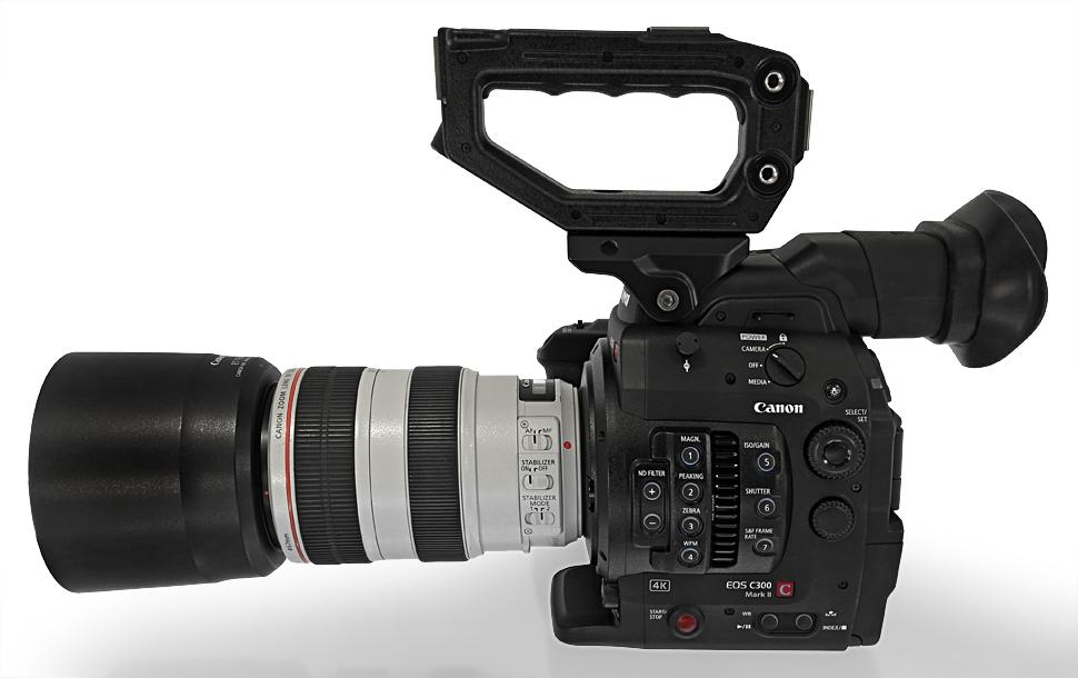 B_1015_Canon_C300_TL_1_Tele