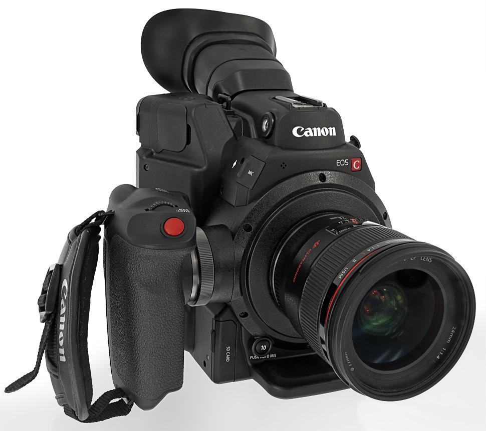 B_1015_Canon_C300_TRF_2