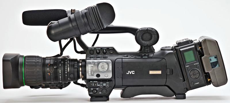 B_0209_JVC_HM700_TL