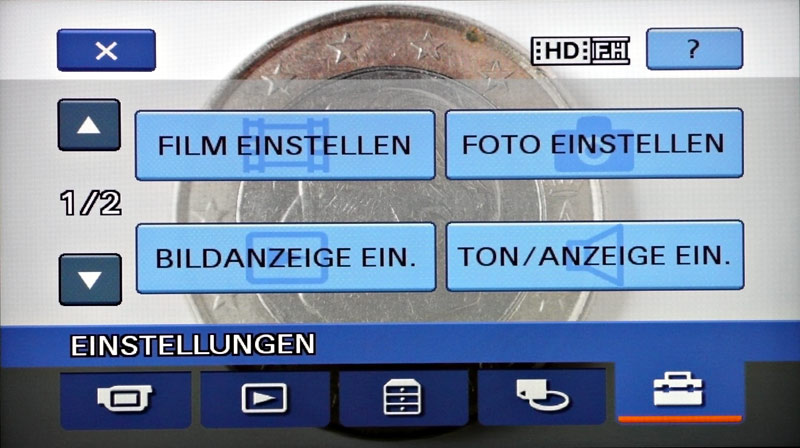 B_0209_MC1_Screen_1
