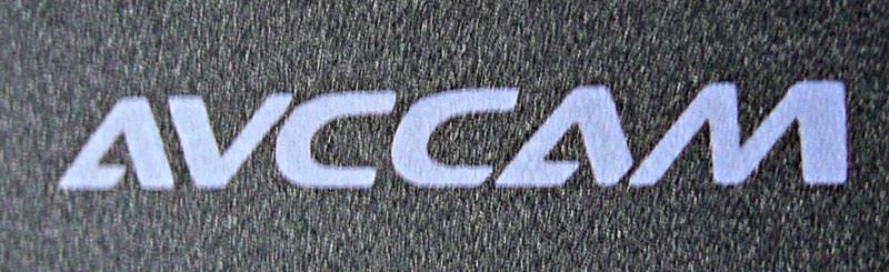 B_1008_Pana_151_D_Logo