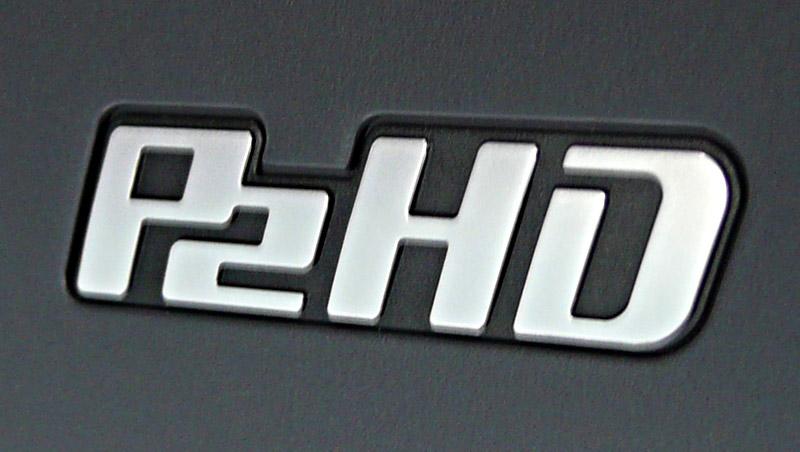 B_1008_Pana_171_Logo