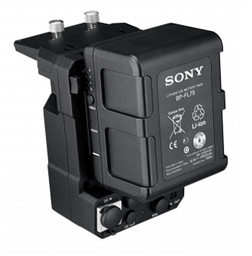 B_1114_Sony_FS7_Adapter_XDCA_1
