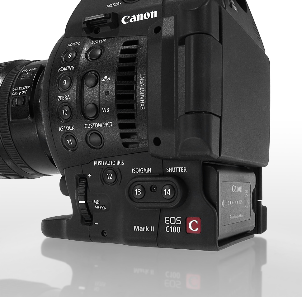 B_0315_Canon_C100_II_D_2