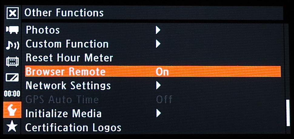 B_0315_Canon_C100_II_M_05_Remote