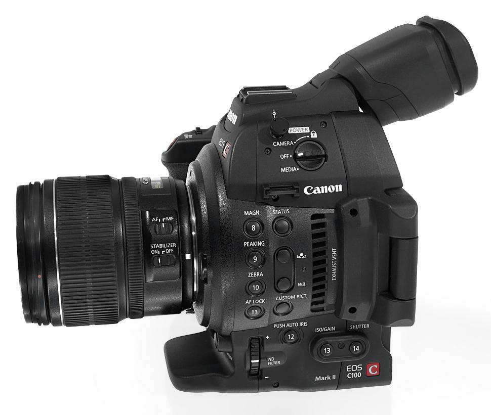 B_0315_Canon_C100_II_TLF_2