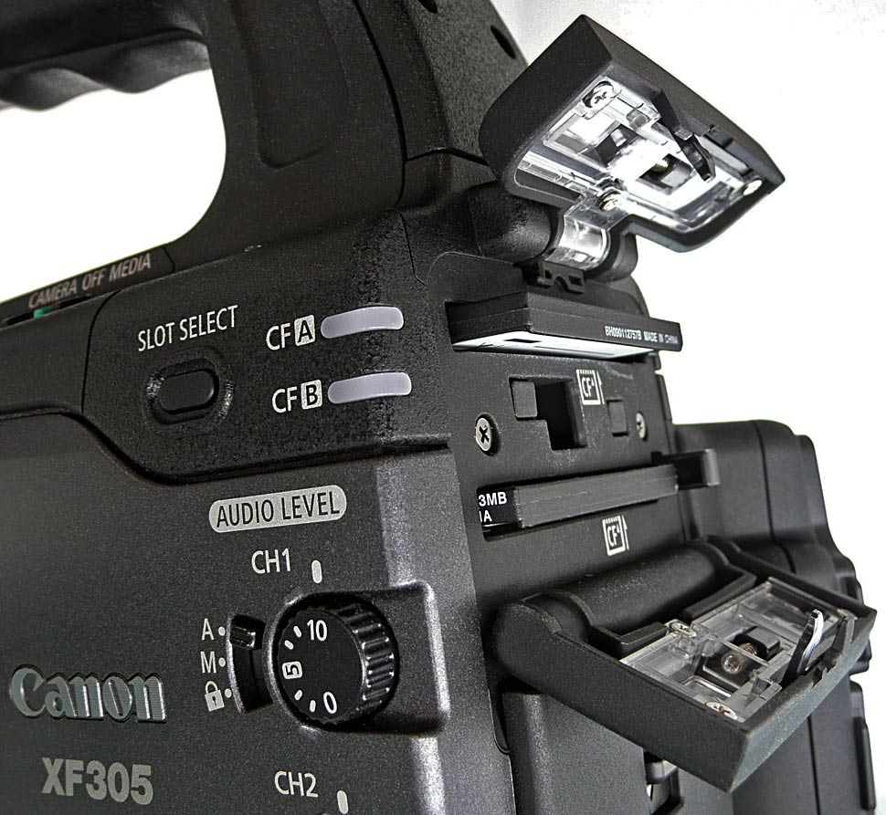 B_0510_Canon_305_DLB_Slots