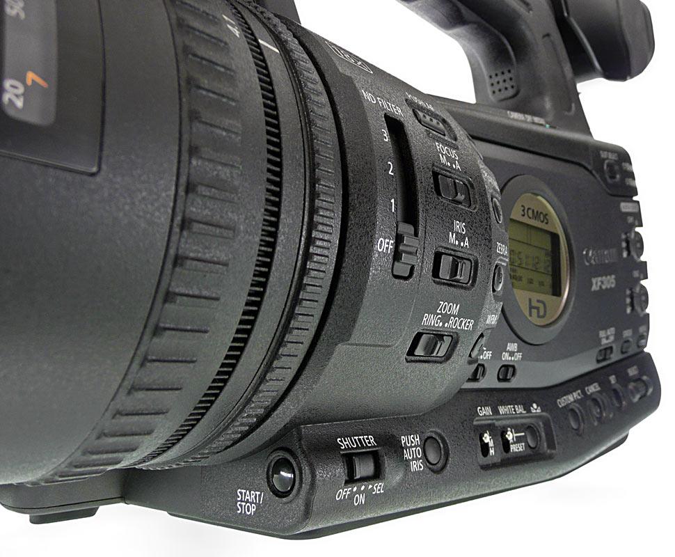 B_0510_Canon_305_DLF_Iris
