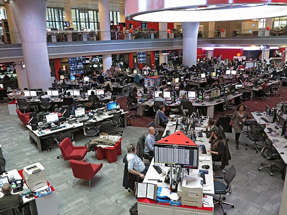 B_0413_BBC_Newsroom_2_NKF