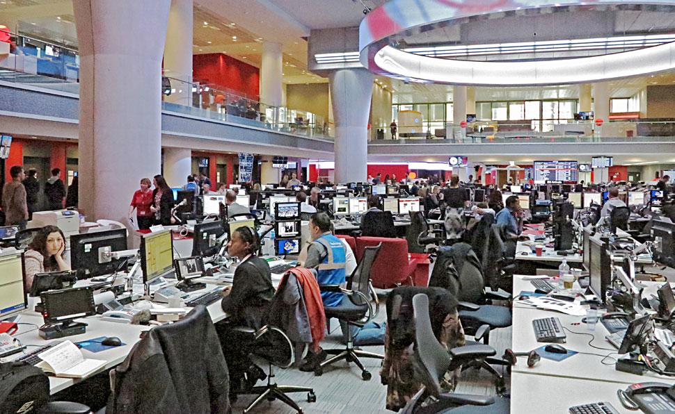 B_0413_BBC_Newsroom_4_NKF