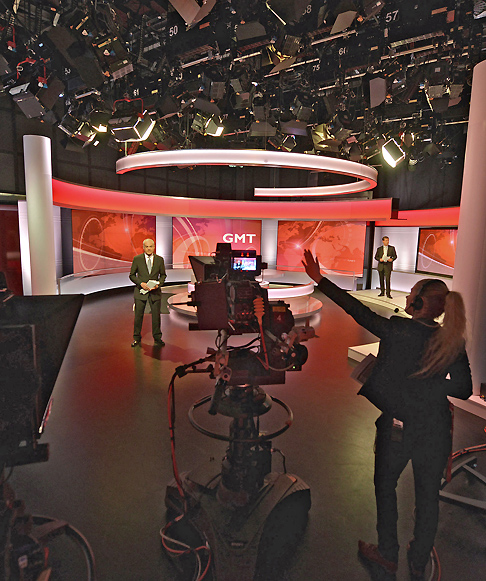 B_0413_BBC_Studio_B_3_On-Air_PR