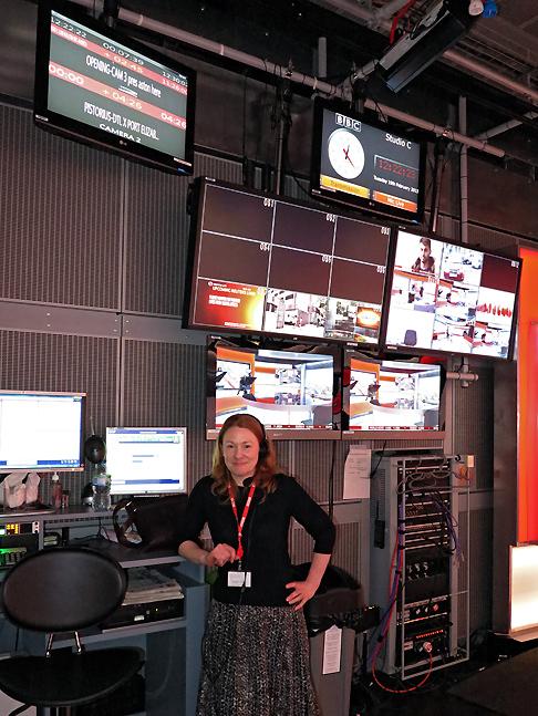 B_0413_BBC_Studio_C_4_Producer_NKF