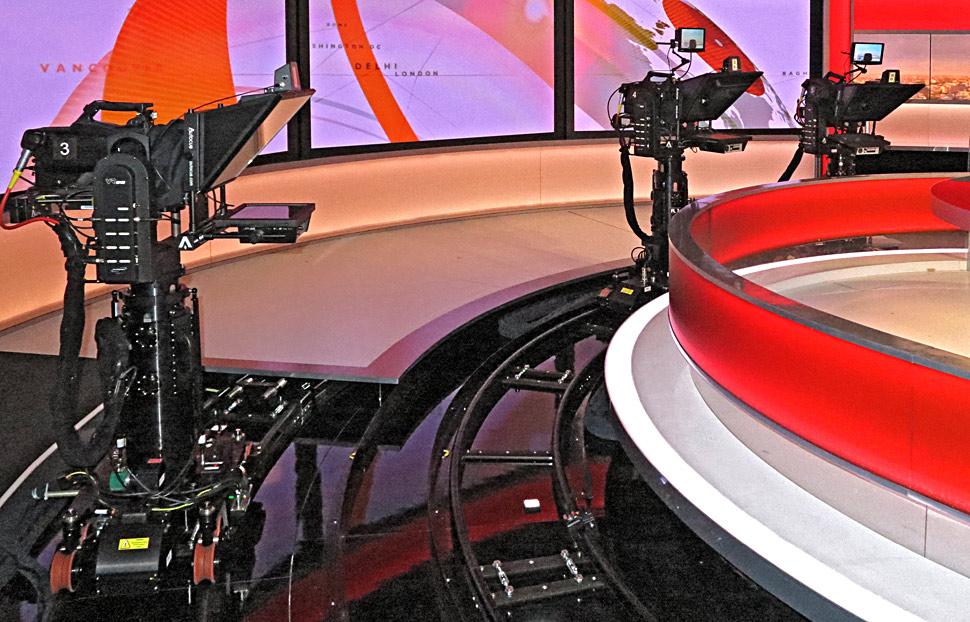 B_0413_BBC_Studio_C_5_Kamera_NKF