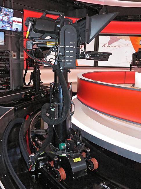 B_0413_BBC_Studio_C_7_Kamera_NKF