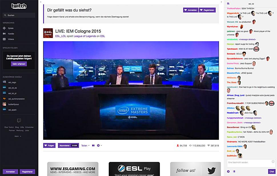 B_1215_Goldmedia_Livevideo_2