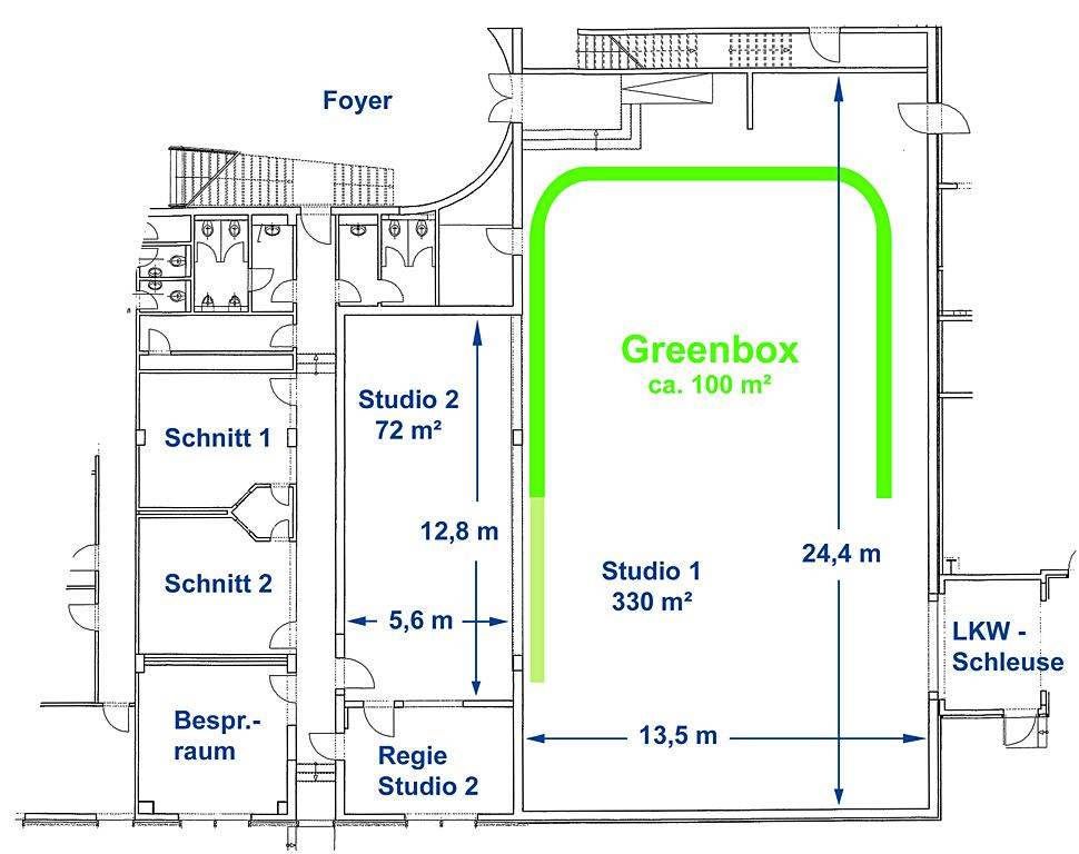 B_1110_Skyline_Greenbox_GR
