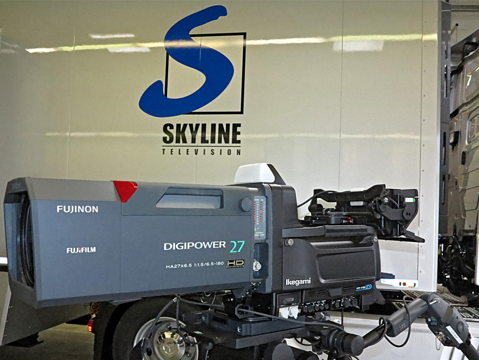 B_0414_Skyline_UE7_Kameras_5_970