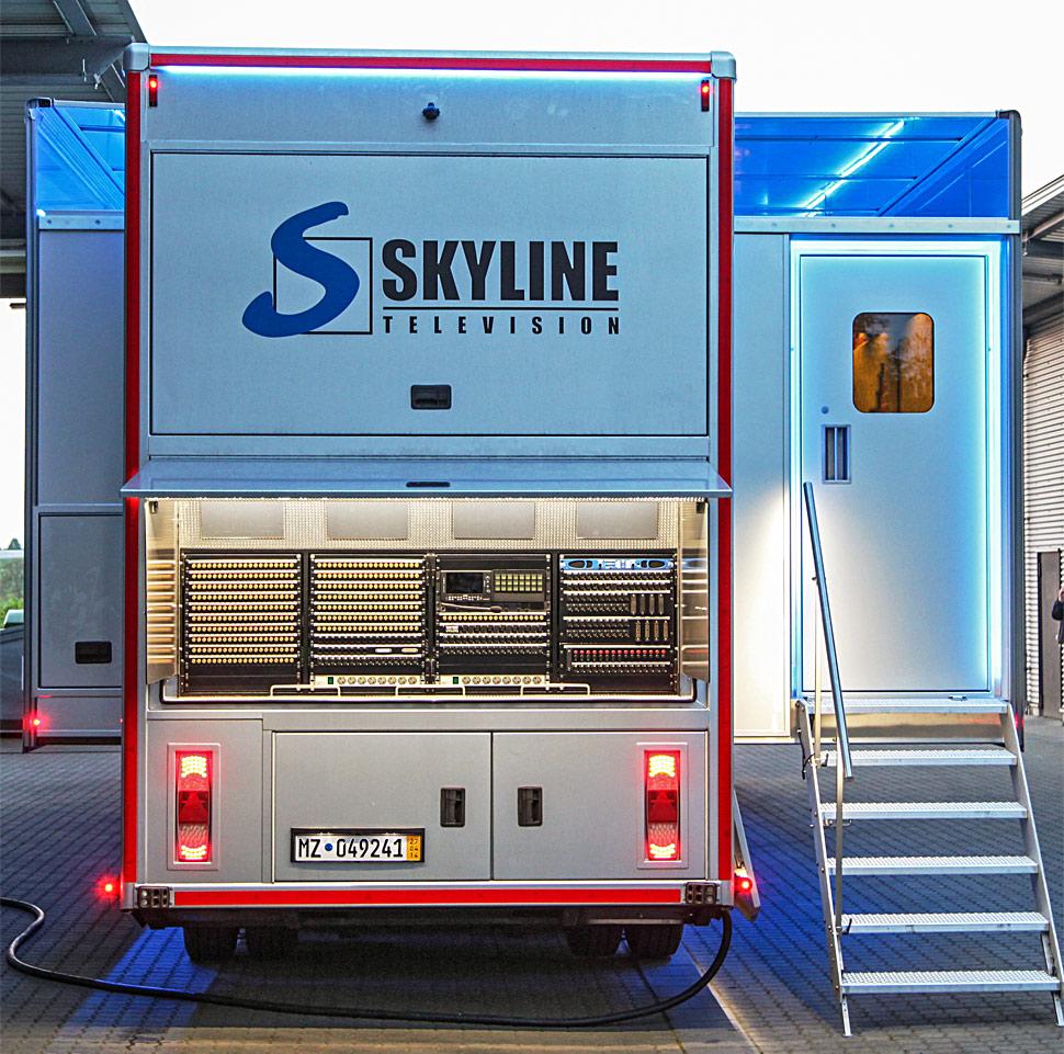 B_0414_Skyline_UE7_Aussen_5_Steckfeld
