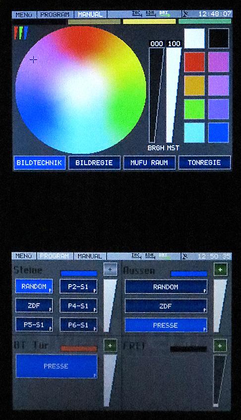 B_0414_Skyline_UE7_Detail_6_Lichtsteuerung