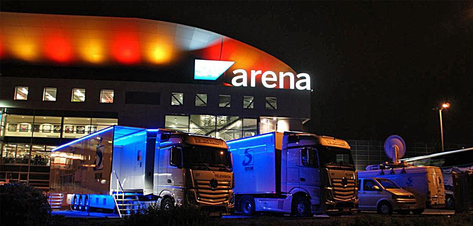 B_0514_Skyline_SAP_Arena