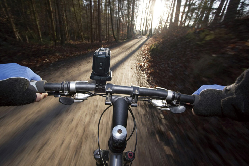 B_1013_Actioncam_02_JVC_bike