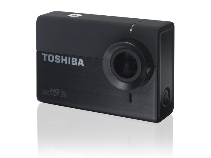 B_1013_Actioncam_41_Toshiba-Camileo-X-Sports_front