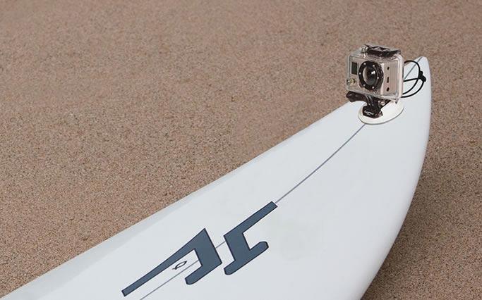 B_1111_HDHERO2_surf