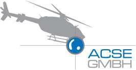 B_0513_ACSE_Logo