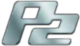 B_1003_Pana_P2_Logo