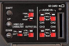 B_0903_Pana_SDX900_TC_Slot