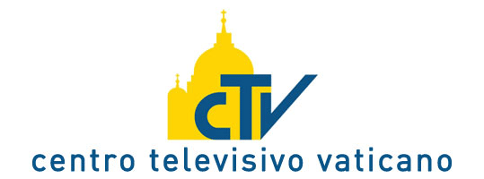 B_1115_CTV_Logo