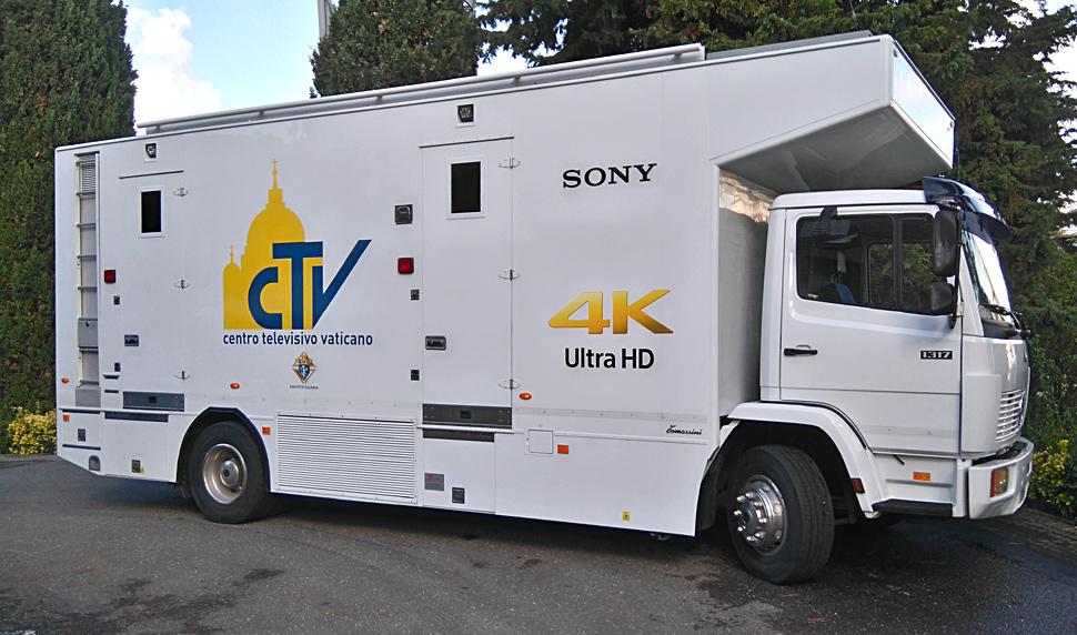 B_1115_SonyPro_CTV