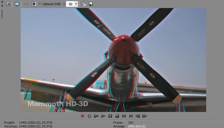 B_1212_Vegas_3Dplane