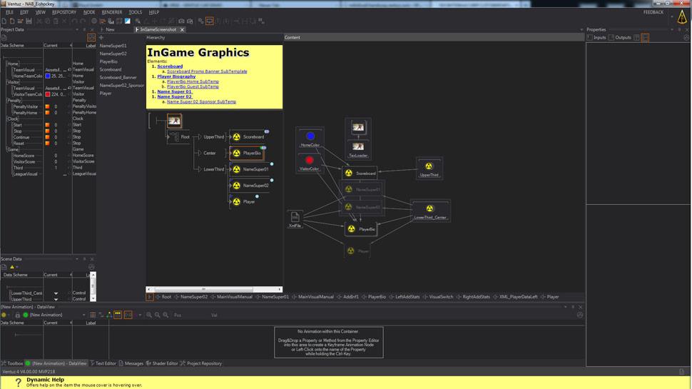 B_0813_Ventuz4_Designer_Interface