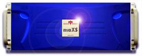 B_0303_EVS_maxs