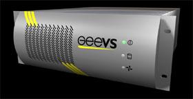 B_1202_Geevs_Server