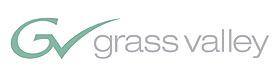B_0903_Grassvalley_Logo