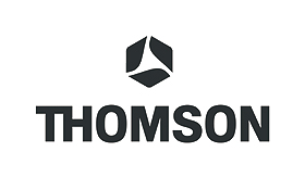 B_0903_Thomson_Logo