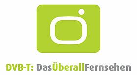 B_0703_DVBT_Logo_1