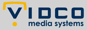 B_0509_Vidco_Logo
