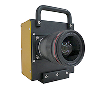 B_0915_Canon_Prototype_Camera