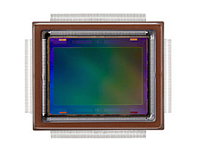 B_0915_Canon_Prototype_Sensor