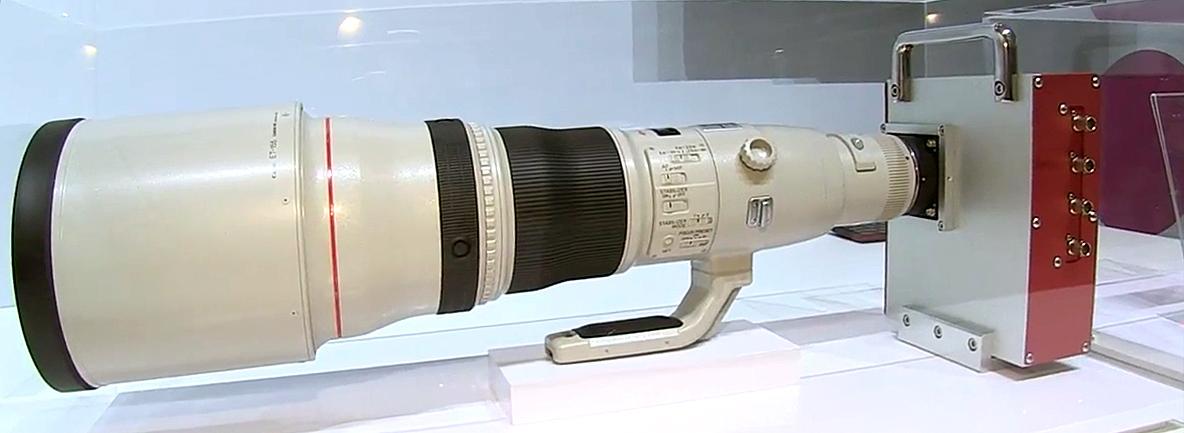 B_1015_Canon_Expo_250_Kamera_2