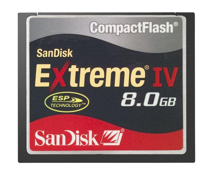 B_0108_CF_Extreme