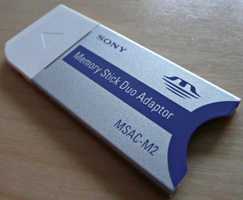 B_0408_Memory_Stick_Adapt