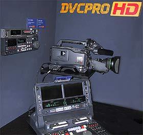 B_1000_Philips_DVCPROHD