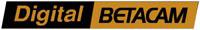 B_1107_DigiBeta_Logo