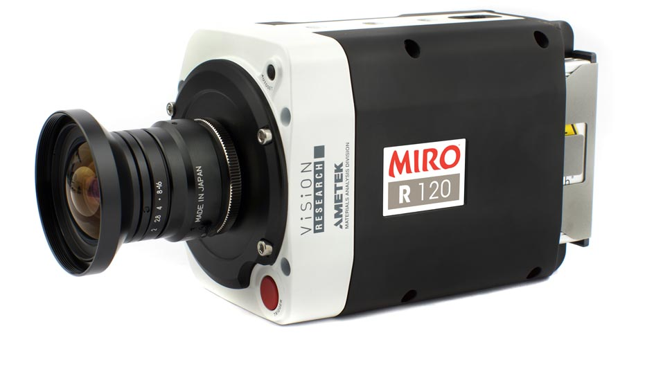B_0513_VisionResearch_Miro-R-Series_R120